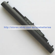 New genuine HSTNN-LB6V LB6U N2L85AA battery for Hp 15-ba005nc 17-x110ng