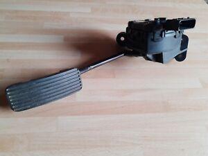 Saab 93 9-3 Petrol Diesel Accelerator Throttle Pedal 9186726 2003 on