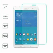 HD+ Tempered Glass Screen Protector For Samsung Galaxy Tab 4 7.0 T230