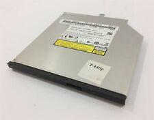 Lenovo ThinkPad T440 T440P T540P W540 DVD-RW Burner 45N7647 Optical Drive