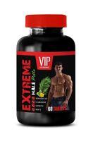 libido-max for men - EXTREME MALE PILLS - maca pills 1 Bottle
