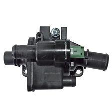 NEW THERMOSTAT & SENSOR 1336.V6 For Peugeot 1007 107 206 207 307 BIPPER 1.4 HDI