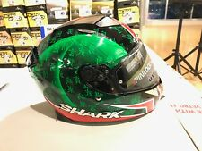 Casco integrale  SHARK Speed R Taglia XL