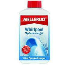 MELLERUD WHIRLPOOL SYSTEMREINIGER 1,0 L