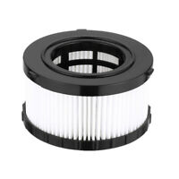 DDC5151H High-Efficiency Air Filter Accessories For DC515 Wet Dry Vacuum Cleaner
