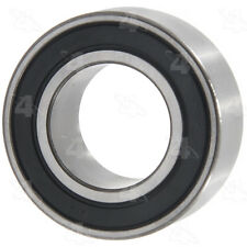 A/C Clutch Bearing 25204 Factory Air