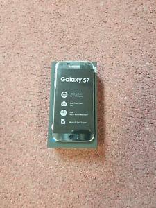 Samsung Galaxy S7  GSM Unlocked 4G LTE