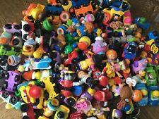 FP Little People Lot -You Pick- Animalville Jointed People Figures Wheelies