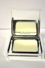 Philosophy Amazing Grace Solid Perfume 0.25 oz BOXED