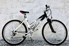 "Vintage Giant Rincon SE 17.5"" (M) 21-Speed Mountain Bike"
