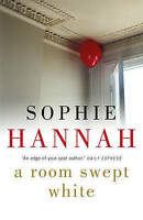 A Room Swept White: Culver Valley Crime Book 5, Hannah, Sophie, Good Book