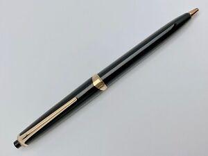 1960's Montblanc PIX 16 1.18mm Mechanical Pencil