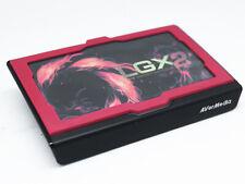 AVerMedia Live Gamer EXtreme 2 (LGX2) 4K Pass-Through Game Capture - USB3.0