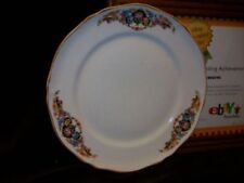 Ivory Knowles China Dinnerware Ebay