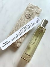 HERMES Hermessence All Original New Exclusive Perfumes in Pouch15ml to Choose!