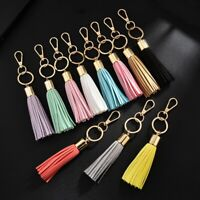 1PC 17.5 cm School Keyring Key Chain Alloy Pendant Bag Keyring  Daily Life Gift