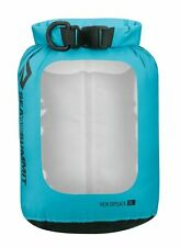 Sea To Summit View Dry Sack 2 L Blue