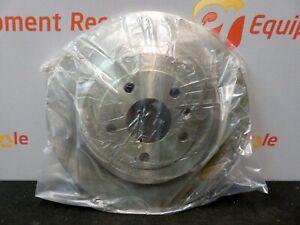 Auto Extra AX900928 Disc Brake Rotor New Free Shipping.