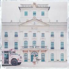 MELANIE MARTINEZ K-12  - NEW CD - Released 06/09/2019