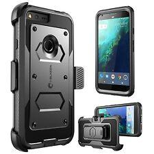 Google Pixel XL Case 5.5 inch 2016 Armorbox i-Blason built in Screen Protector