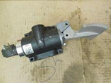 ARO Fluid Power Foot Pedal K213F8-G K213F8G New