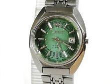 Reloj ORIENT mujer automatic cal Orient 49741 Original para piezas o restaurar