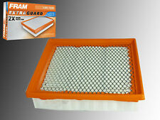 Luftfilter Fram USA Air Filter Ford Mustang V6 4.0L , V8 4.6L 2005 - 2010 CA9895