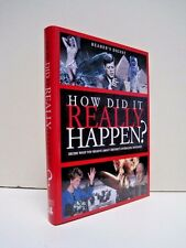 How Did It Really Happen by Reader's Digest