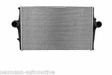 INTERCOOLER VOLVO S80 V70 XC70 02-06 8671694 31274554 30741580 30748809