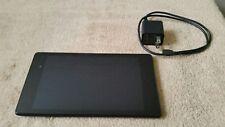 """Nexus 7 ASUS, 7"""" 16 GB, Model K008 - (Used)"""