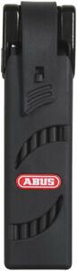 ABUS Fahrradschloss FD Lock 9501 - Neu