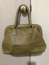 f778026d20 Fendi Doctor Bags   Handbags for Women