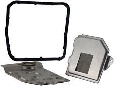 Auto Trans Filter Kit-Transmission Filter Pronto PTK1189