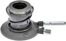 Clutch Slave Cylinder Pronto CS650154 fits 04-06 Pontiac GTO