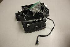 03 KAWASAKI ZX 1200 B NINJA ENGINE MOTOR CRANK CASING BLOCK HALF OEM ZX12 *