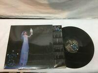 Stevie Nicks - Bella Donna LP Vinyl Album - Edge Of Seventeen Record