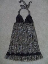 La Senza Nylon Short Lingerie & Nightwear for Women