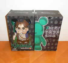 """Vinylmation 9"""" Holiday 3 Colonial Independence Day BRAND NEW BOX Disney Parks"""