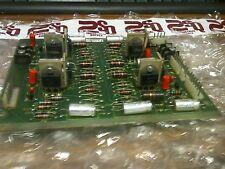 GE FANUC BOARD 44A398793-G01 44A398793G01 RSD3