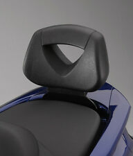 Yamaha Majesty Scooter Passenger Backrest '08-11