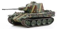 Dragon 60593 1/72 WWII German 5.5cm Zwilling Flakpanzer Germany 1945