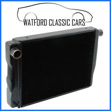 NEW MG 1500cc Radiator NRP1028