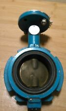 GRINNELL WC-8181-3, 3 INCH GATE VALVE