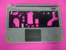 NEW Dell Inspiron 14R 7420 5420 Palmrest Touchpad Assembly KXFGD