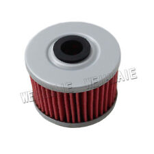 Oil Filter for Honda CBR250R XR200R XR250R XR400R XR600R XR650R XR650L XR250