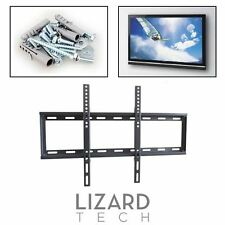 TV Wall Mount Bracket Vesa 600 x 400mm for Samsung UE55HU8500