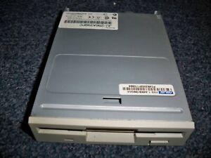 "Panasonic Floppy Drive 3.5"" JU-256A398PC"
