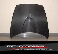 Carbon Motorhaube für Mazda RX8 Bj. 04-06 Hood Bonnet OHNE Lufteinlässe