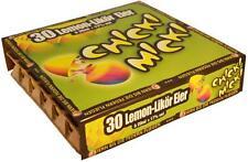 Chicki-Micki Eier Wodka Lemon (30x 20ml)   Liköreier für das Partyhuhn   Schnaps