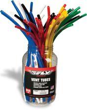 Fly Racing - 28-1150 - Gas Cap Vent Hose, Multi Color